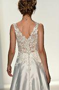 Kelly Faetanini Bridal SS18 304