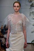 Monique Lhullier Bridal SS18 251