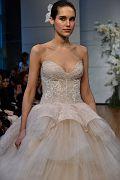 Monique Lhullier Bridal SS18 338