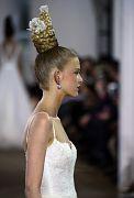 Ines di Santo Bridal SS18 231