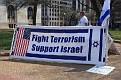 fight-terrorism.JPG