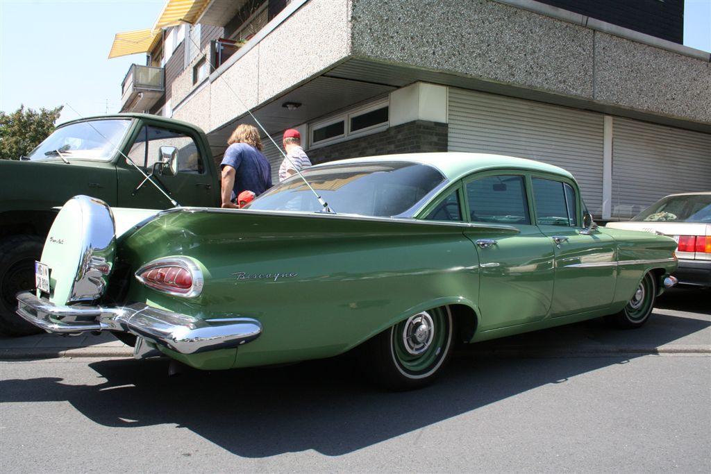 1959 Chevrolet Biscayne 02