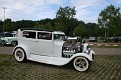 1928 Ford Tudor Sedan 03