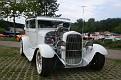 1928 Ford Tudor Sedan 06