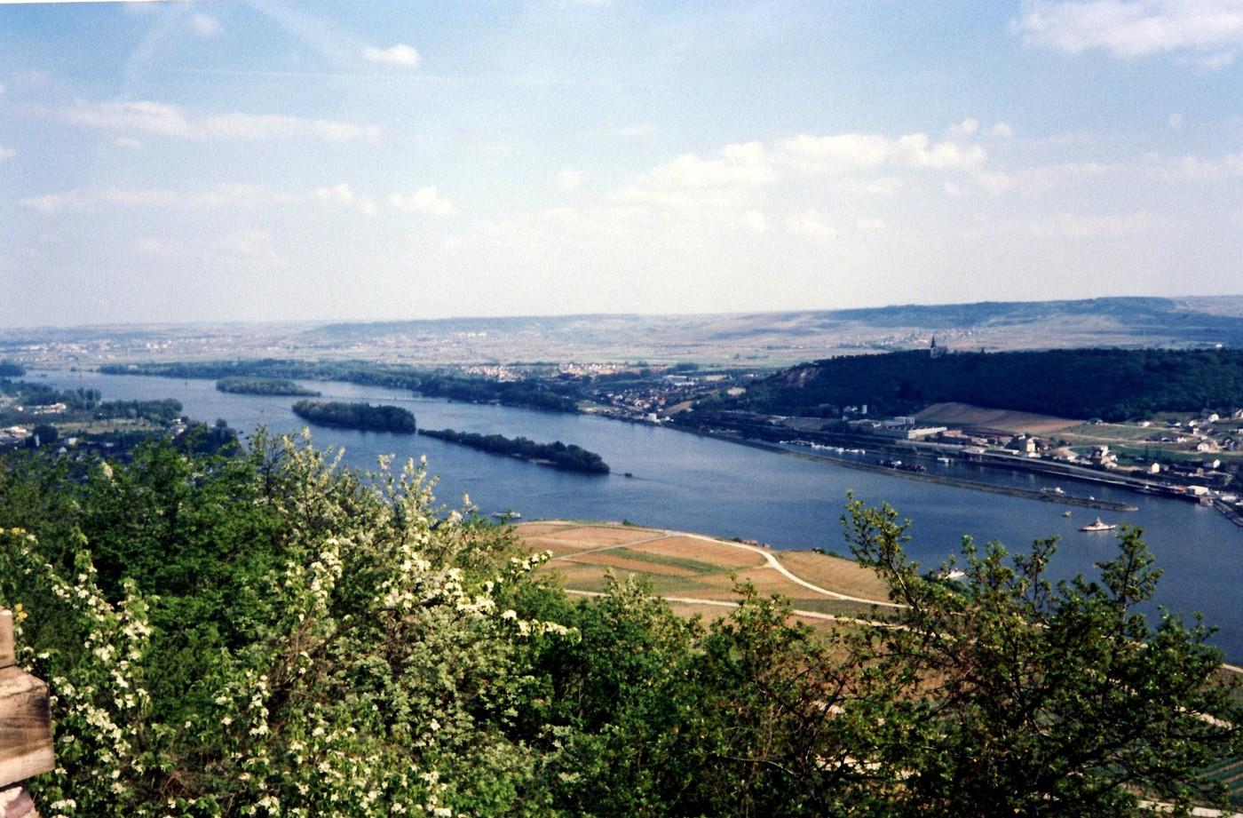 Heidelberg 1987 052