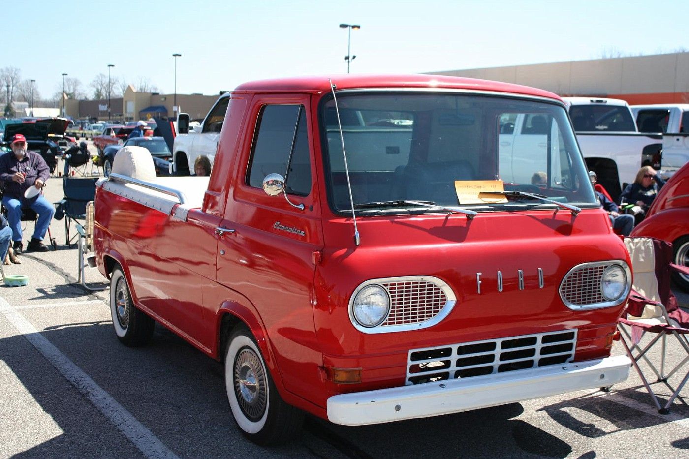 Photo Img 2991 Cabin Fever Car Show March 30th Evansville In