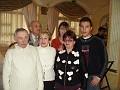 my family 015