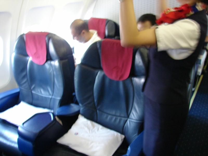 http://images54.fotki.com/v202/filez0sY/869a6/9/42209/8323321/BeijingtoXian16.jpg