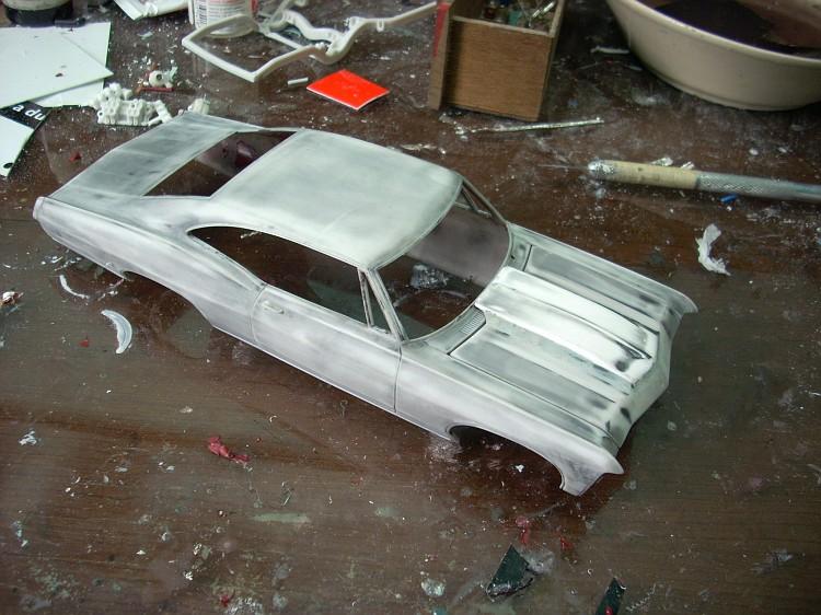 1967 impalas street machine  Impalas048-vi