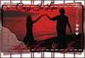 AmberRose & Joe-gailz-couples0110-MC