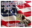 Good Morning-gailz-memorial day salute