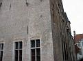Smallest Window in Bruges
