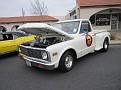 St Patrick's Car Show 028