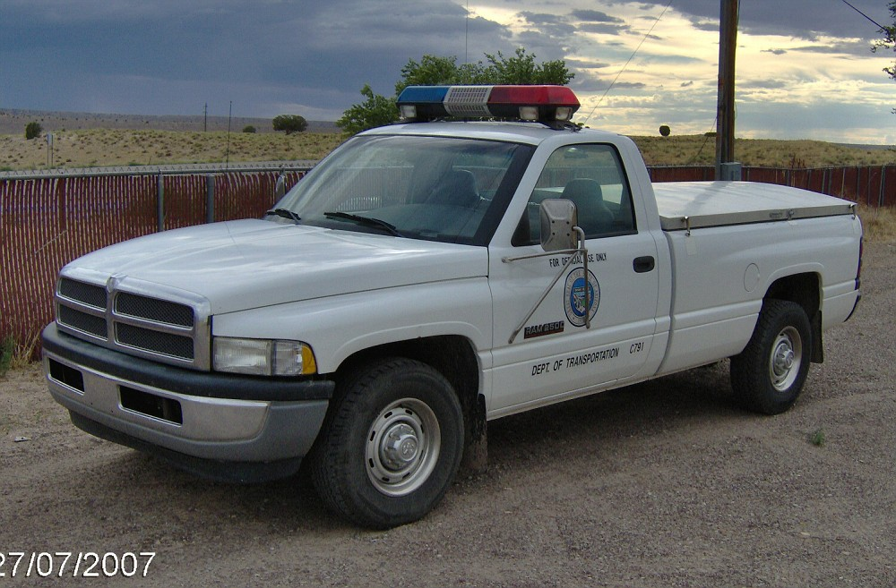 state of arizona motor vehicle division
