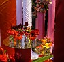 FlowerShow-5.jpg