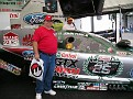 E-Town NHRA SUPERNATIONALS 020