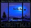 Awesome-gailz1209-Christmas Splendor