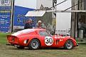 Ferrari250GTO3223GT02