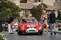 Ferrari250GTO3223GT55