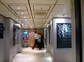 Photo Gallery Deck 9 Firenze midship