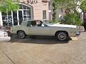 Cadillac 3-28-10 037