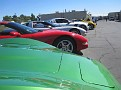 Fairway Chevrolet 2010 004