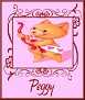 Valentine Day10 12Peggy
