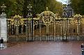 2009-11-01-0121-London
