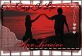 AnnLorraine-gailz-couples0110-MC
