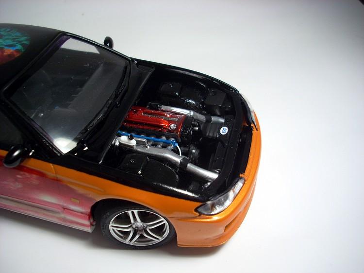 nissan silvia s-15 Silvia092-vi
