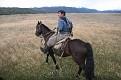 Horse Riding Baqueano Zamora (10)