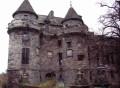 9748 Falkland Palace