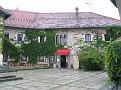 Bled - Bled Castle7