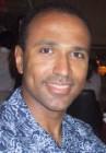 Raphael Pungin (rpungin) avatar