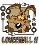 1LoveemAll !!-wyliecoyote-MC