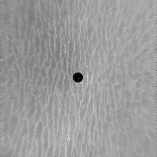 merb sol397 ncam site48 360 vert-B406R1 br