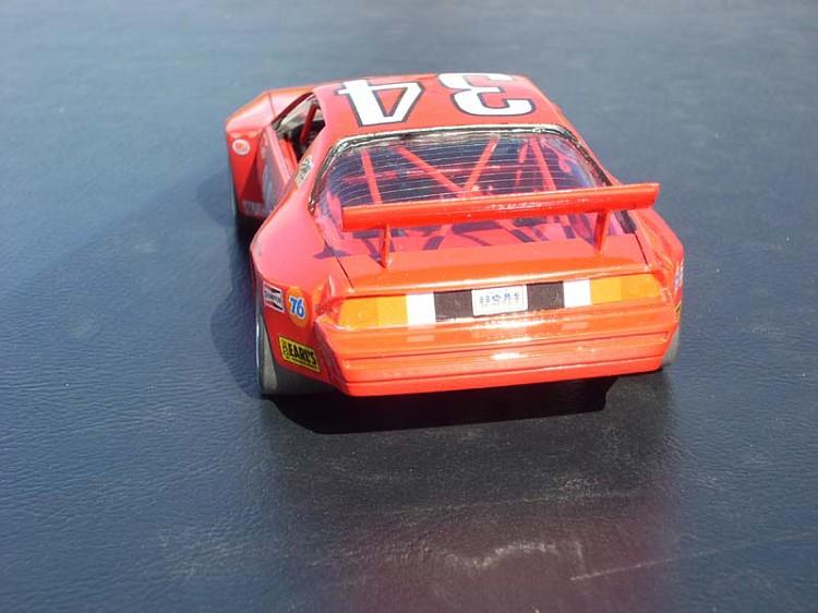 1983 camaro imsa (course)fini Camaroo002-vi
