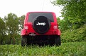 Jeep Wrangler Park Cruise (16)