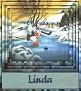 Winter10 6Linda