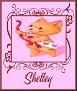 Valentine Day10 12Shelley
