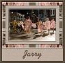 Hairspray 9Jarry