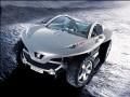 10 Top Concept car 22