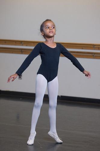 080915 Brigton Ballet DG 138