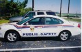 SC - Spartanburg Public Safety