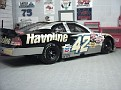 McMurray Havoline Dodge 010
