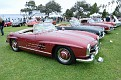 1959 Mercedes-Benz 300 SL roadster owned by Myron Reichert DSC 7728