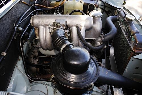 DSC 7708