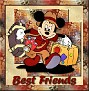 mickeybacksooncjfcBest Friends