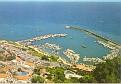 San Felice Circeo (LT)