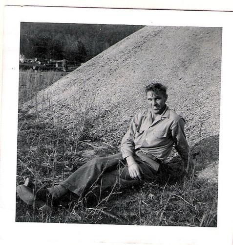 120-Gordon C  Moffett